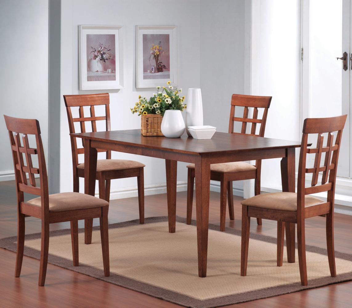 Coaster Mix & Match Counter Height Dining Table with Storage ... on bar height furniture, bar stool kitchen sets, bar height desks, solid wood kitchen sets, outdoor kitchen sets, bar height dining room, bar height dining chairs, table kitchen sets,