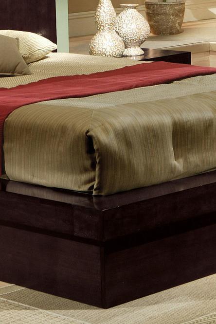 Coaster Jessica Queen Bed | Lapeer Furniture U0026 Mattress Center | Pier Beds  Flint, Michigan