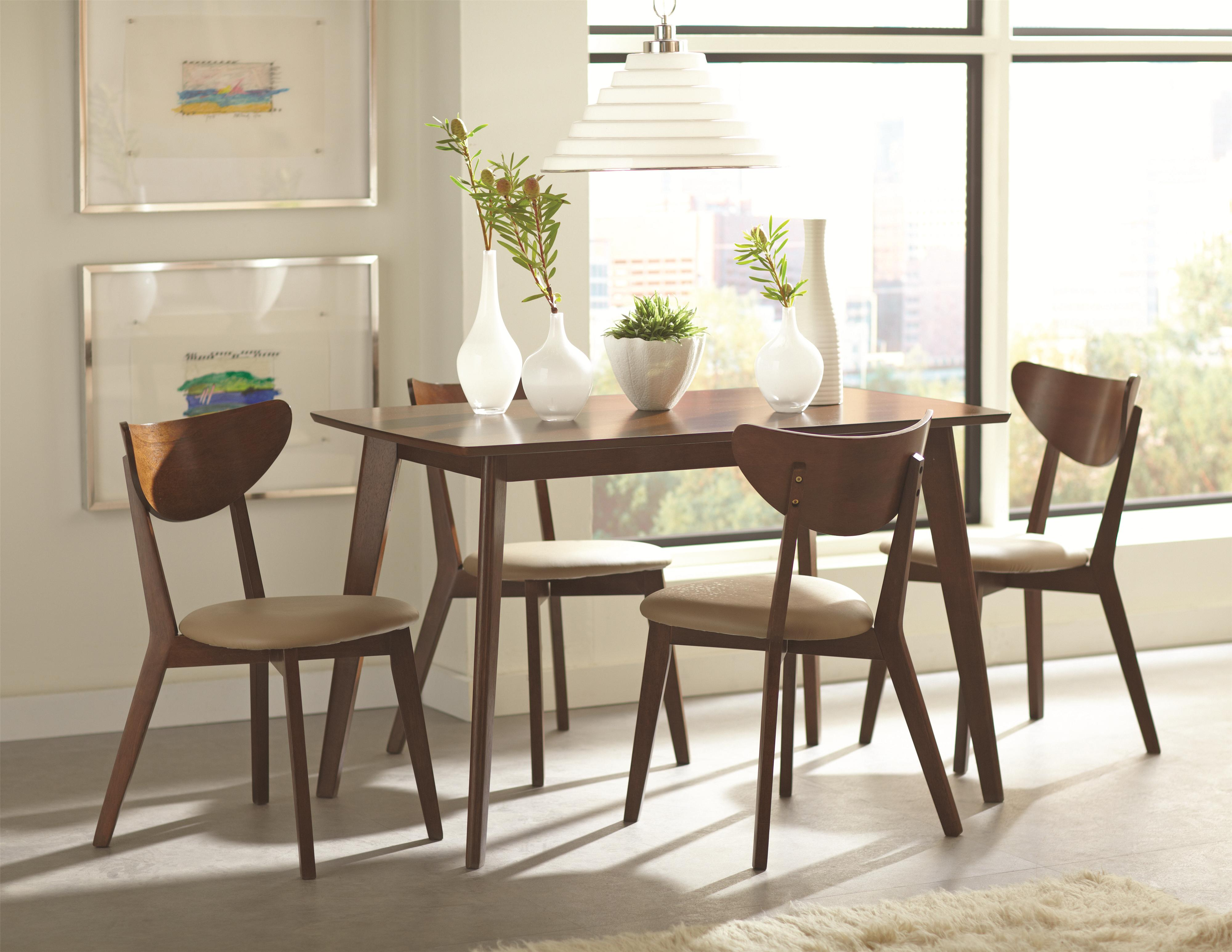 room rowyn dinning wood hills signal artisan inspire free home table overstock dining set by q garden shipping product today extending