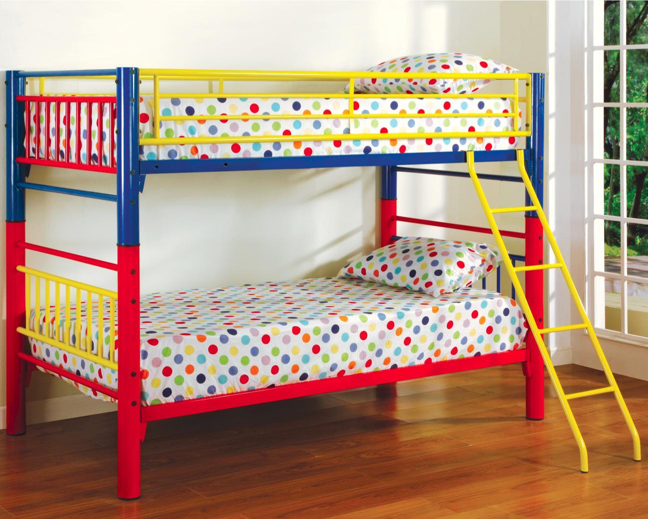 Oates 7230 2040 By Coaster Sam Levitz Furniture Coaster Oates