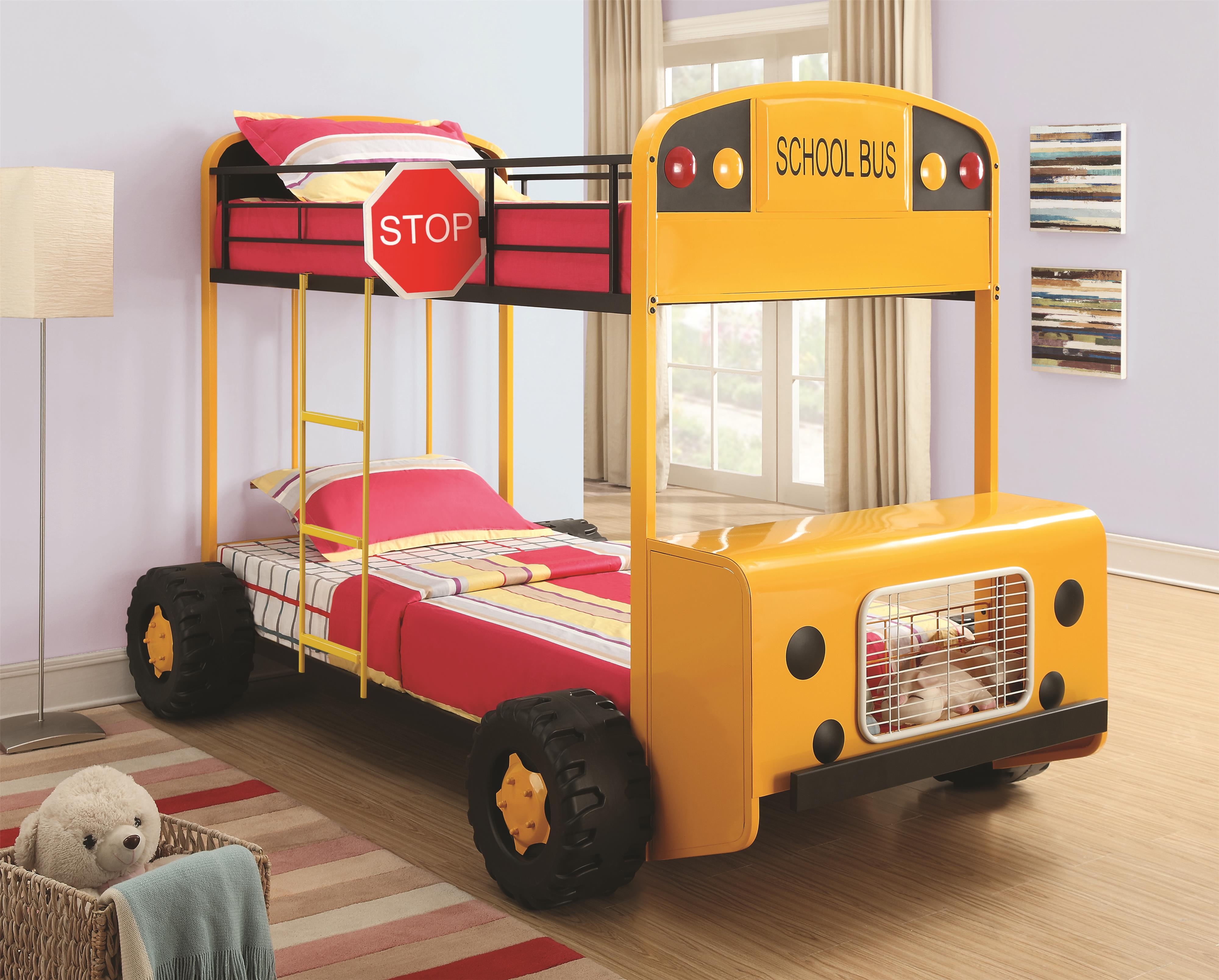 Wonderful Novelty Beds Race Car Twin Bed   Rotmans   Platform Beds/Low Profile Beds  Worcester, Boston, MA, Providence, RI, And New England