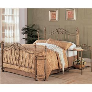Coaster Sydney Queen Bedroom Group