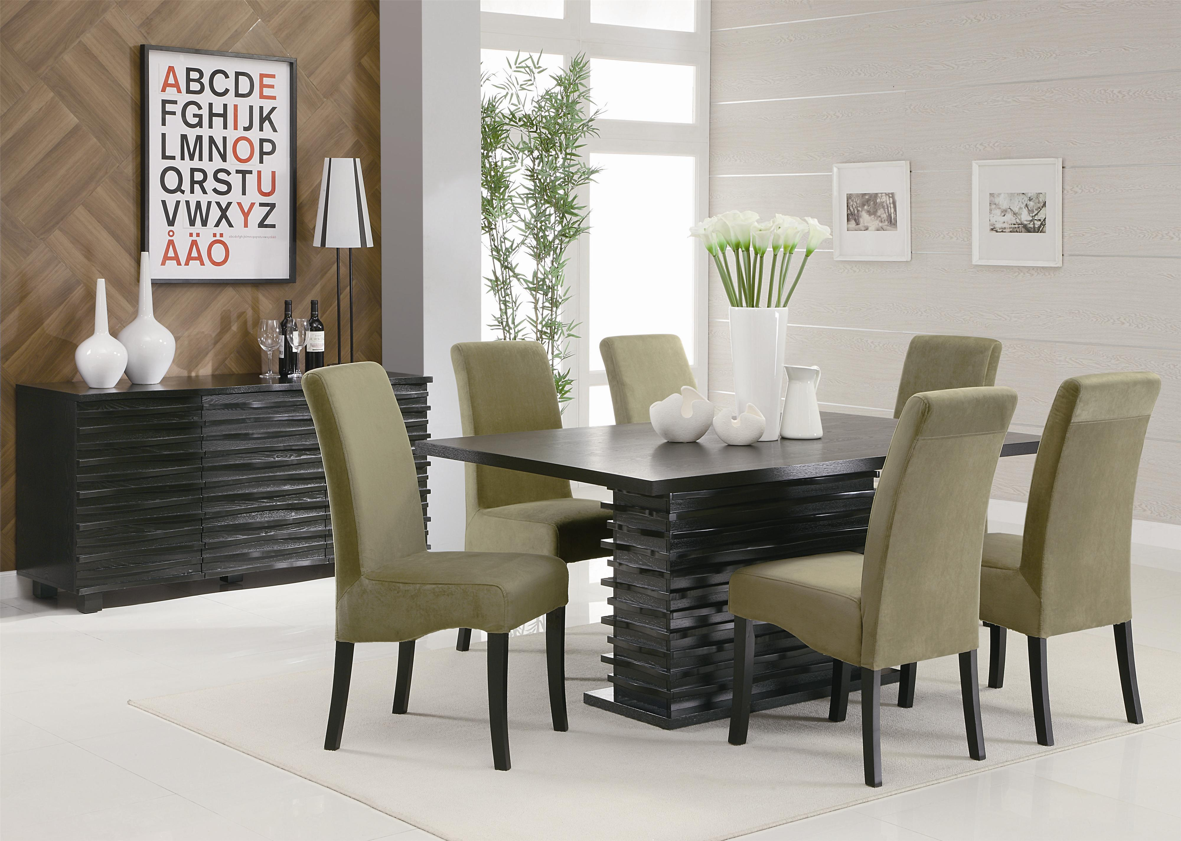 Admirable Stanton 102000 By Coaster Pedigo Furniture Coaster Download Free Architecture Designs Sospemadebymaigaardcom