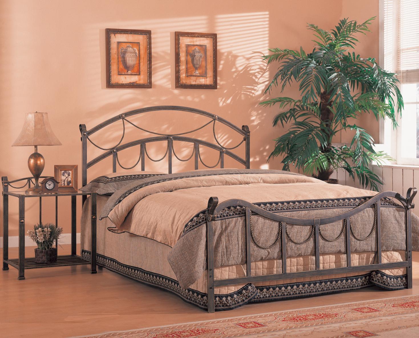 Bedroom Sets Georgia coaster georgia queen bedroom group - del sol furniture - bedroom