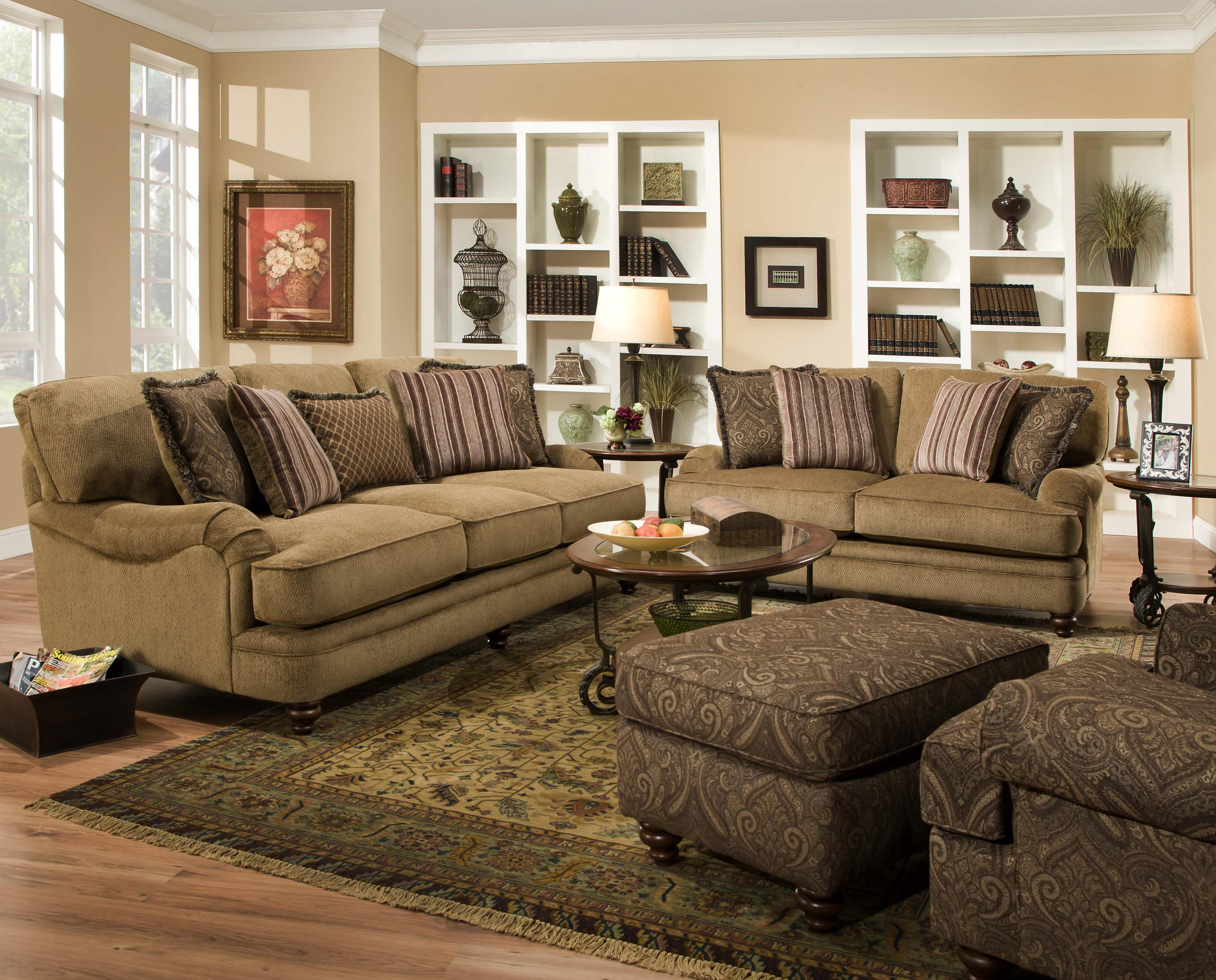group leather room living by cupboard reviews contemporary furniture corinthian