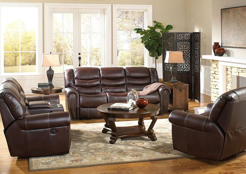 Corinthian 655 Motion Group Recline Console Loveseat With Traditional Style  | Furniture Fair   North Carolina | Reclining Love Seat Jacksonville, ...