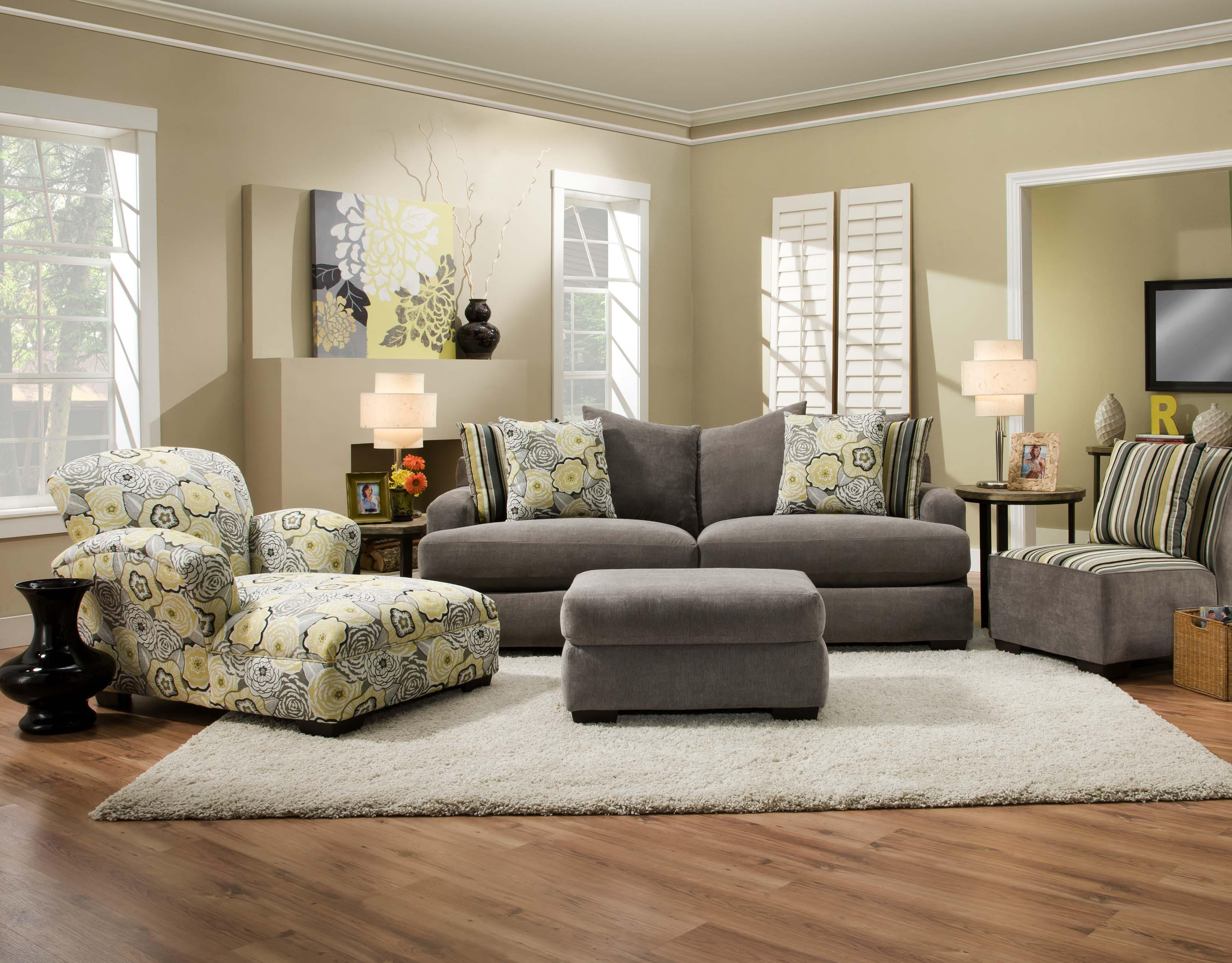 Home Furniture Baton Rouge At Home Furniture At Home Furniture Store Furniture At Home With