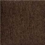 Jensen-Espresso Upholstery has a Rich Brown Tone for an Inviting Elegance