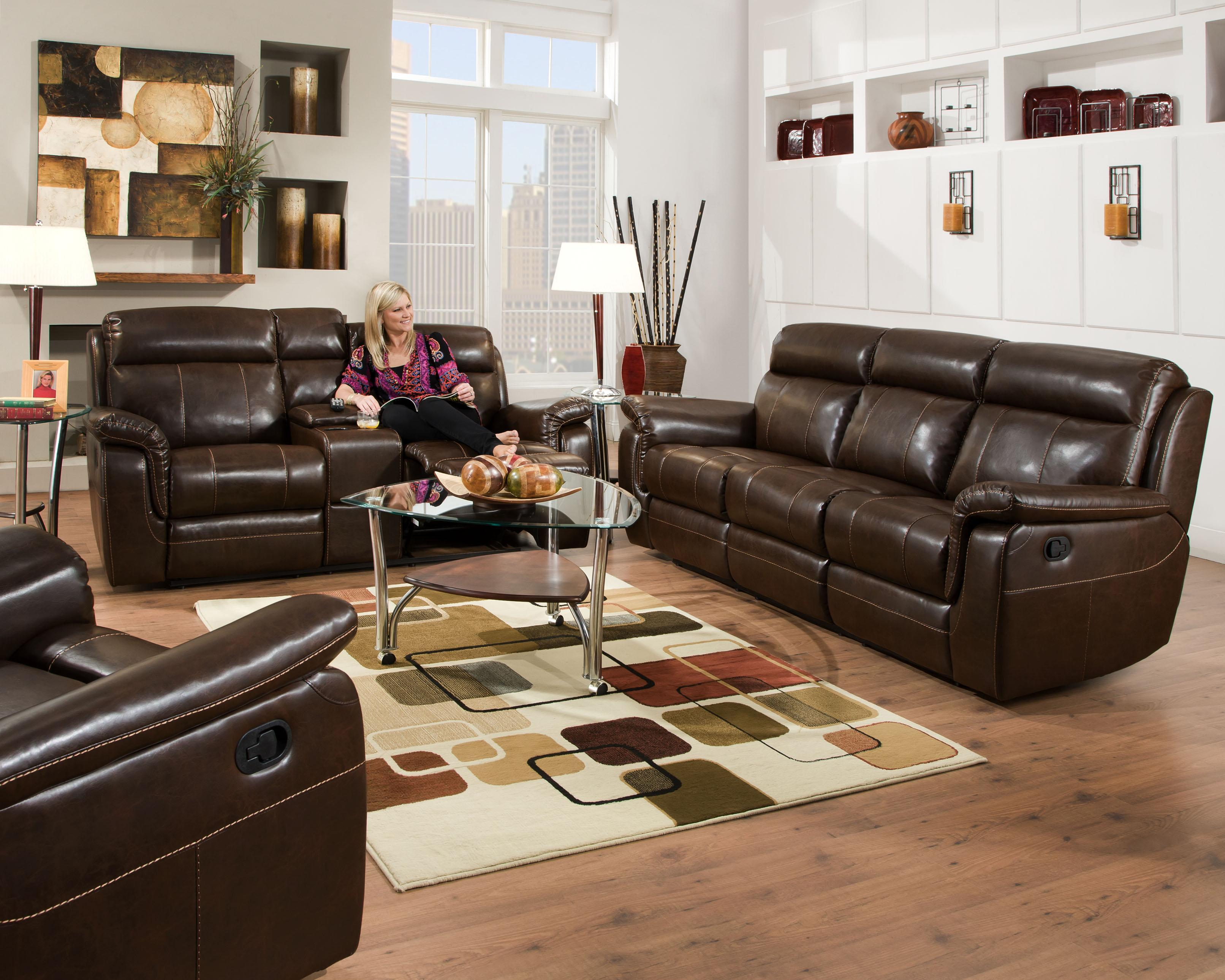 862 862 by corinthian j j furniture corinthian 862 for J furniture dealers