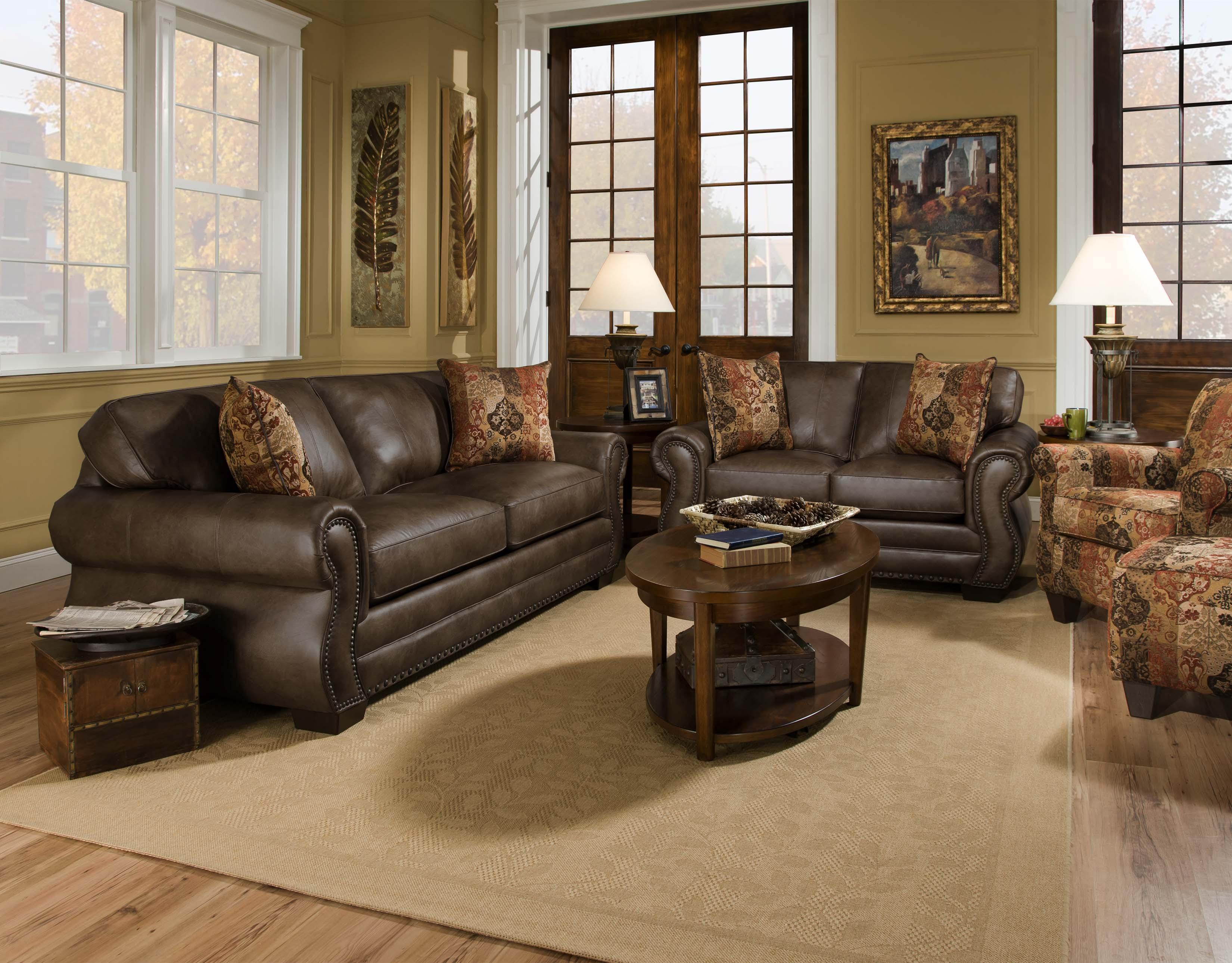 Corinthian furniture sofas for J furniture dealers