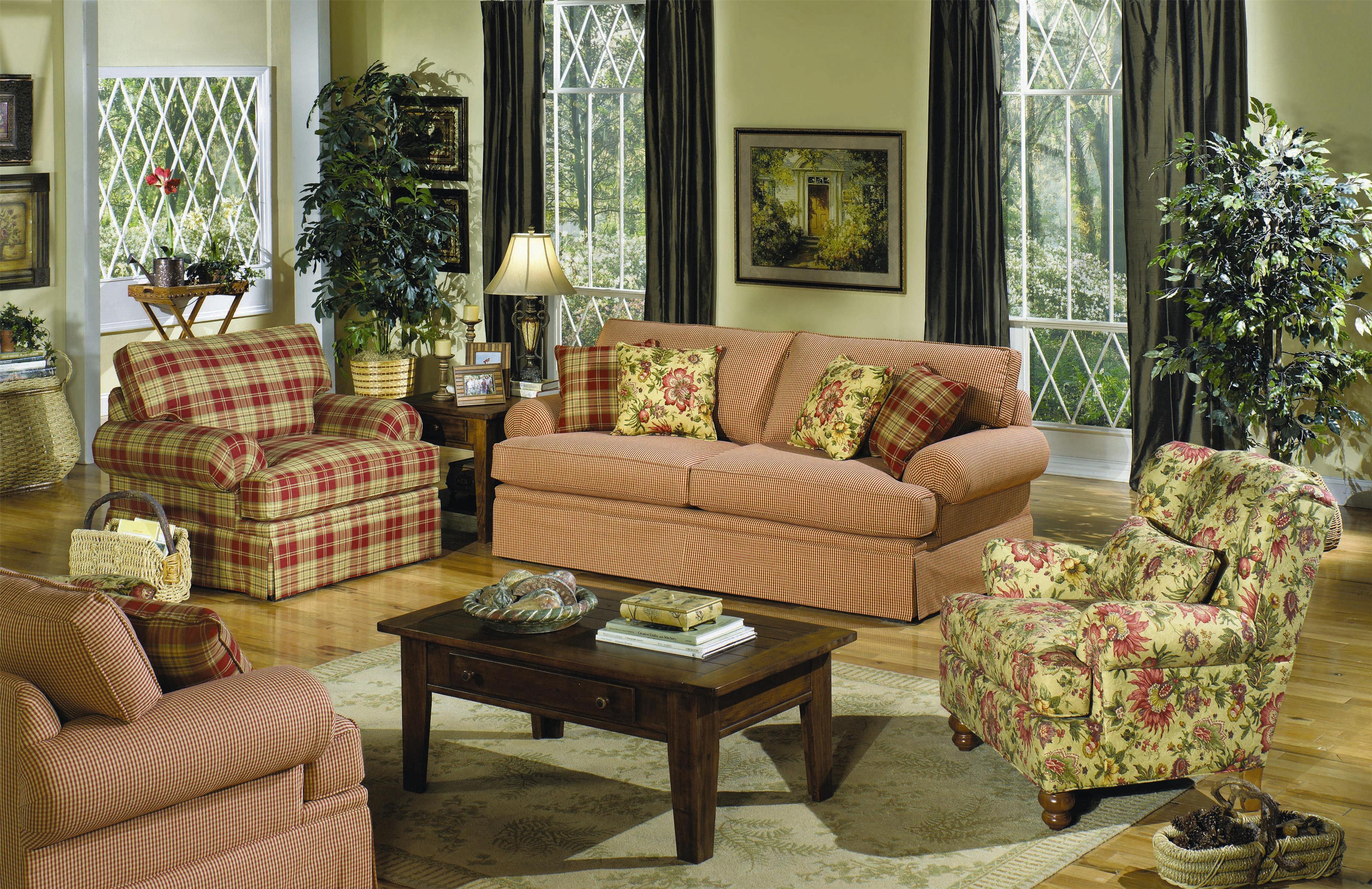 4550 4550 by craftmaster j j furniture craftmaster for J furniture dealers