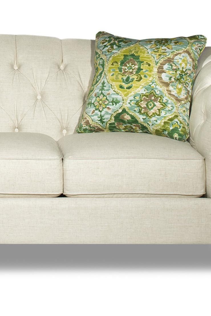 7377 737700 by craftmaster j j furniture for J furniture dealers