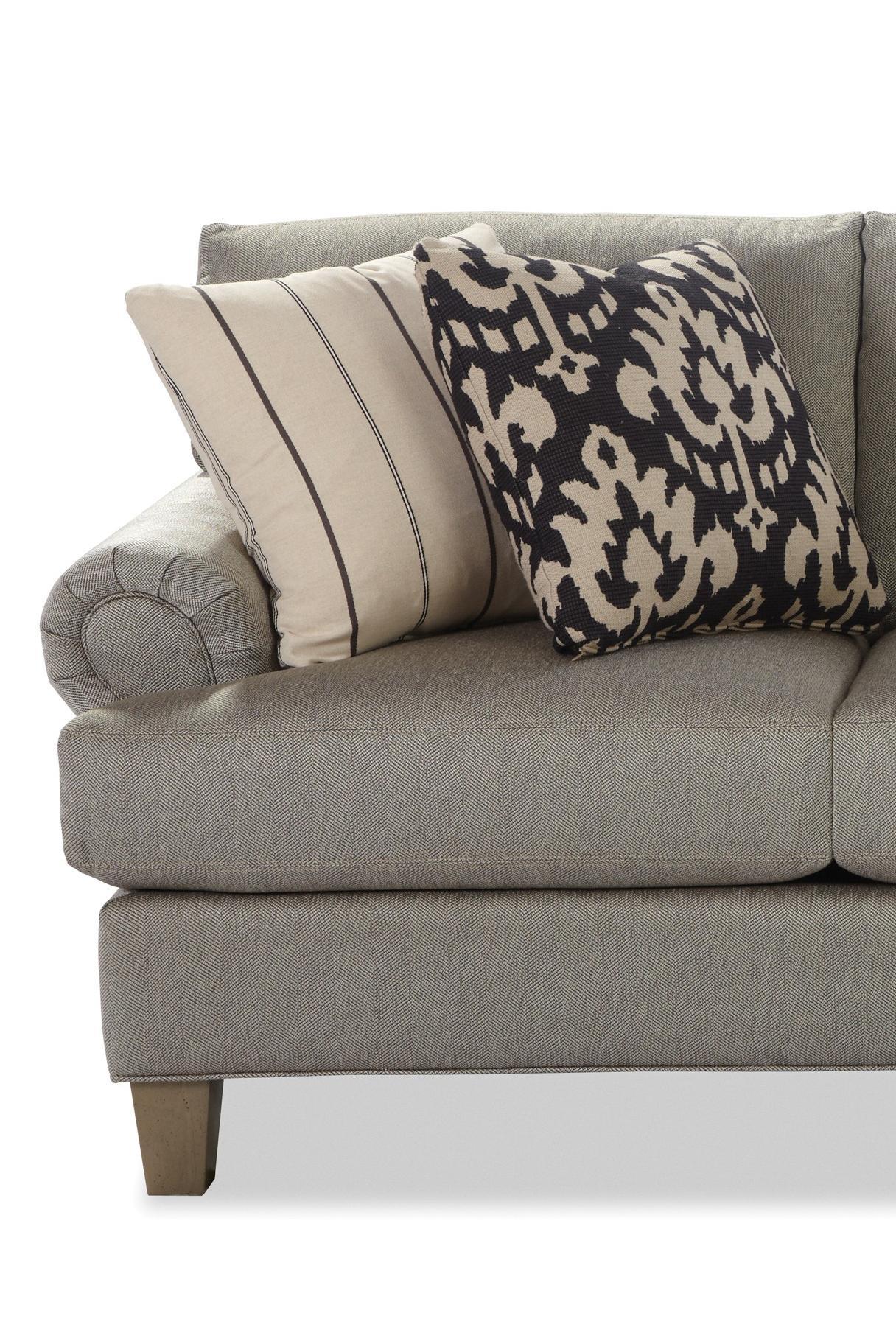 7406 740600 by craftmaster j j furniture for J furniture dealers