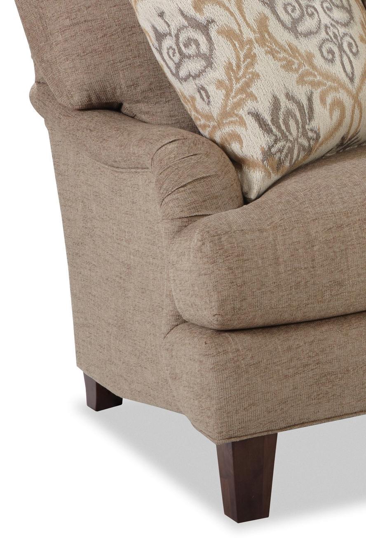 7430 743000 by craftmaster j j furniture for J furniture dealers