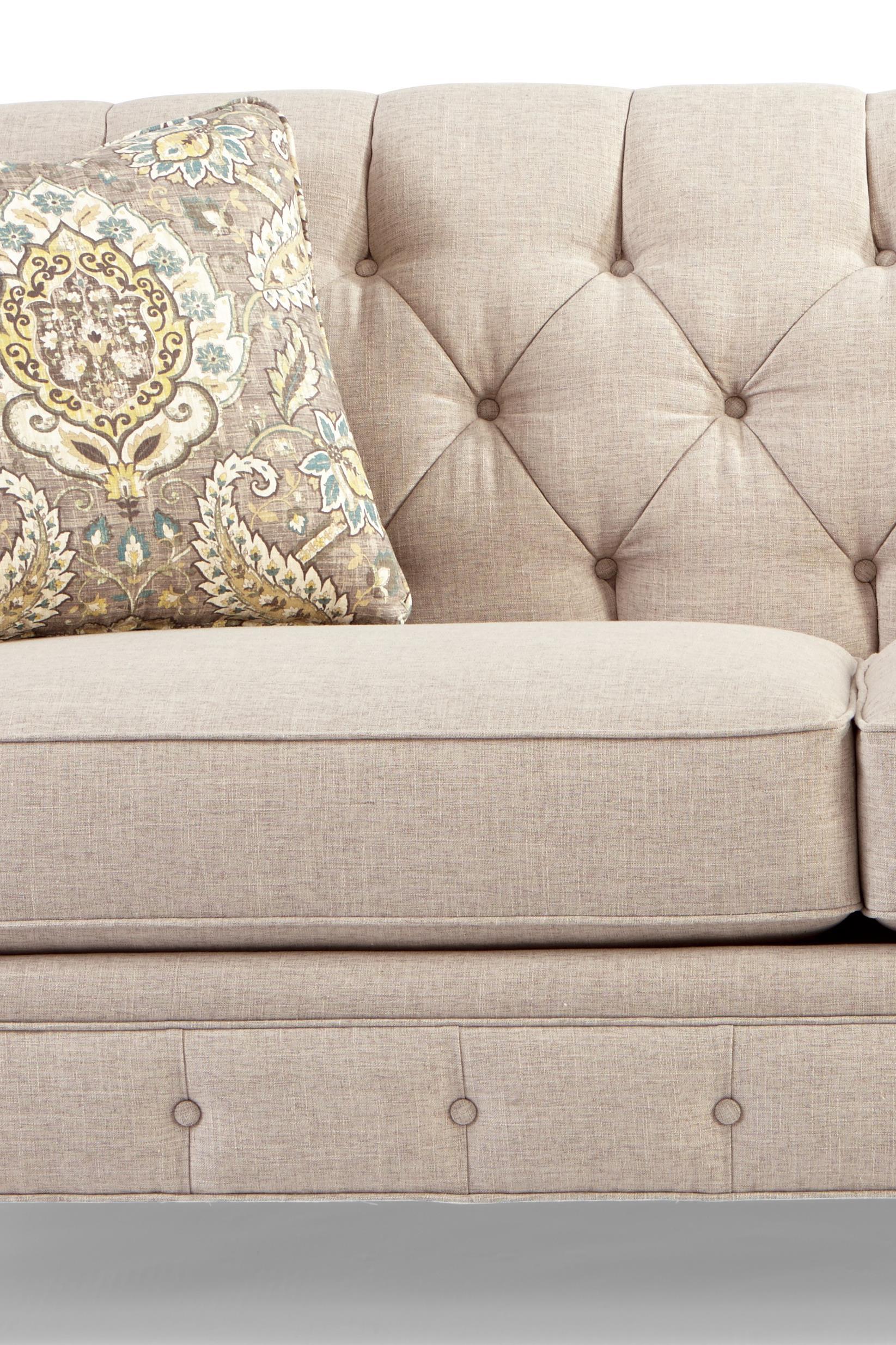 7463 746300 by craftmaster j j furniture for J furniture dealers