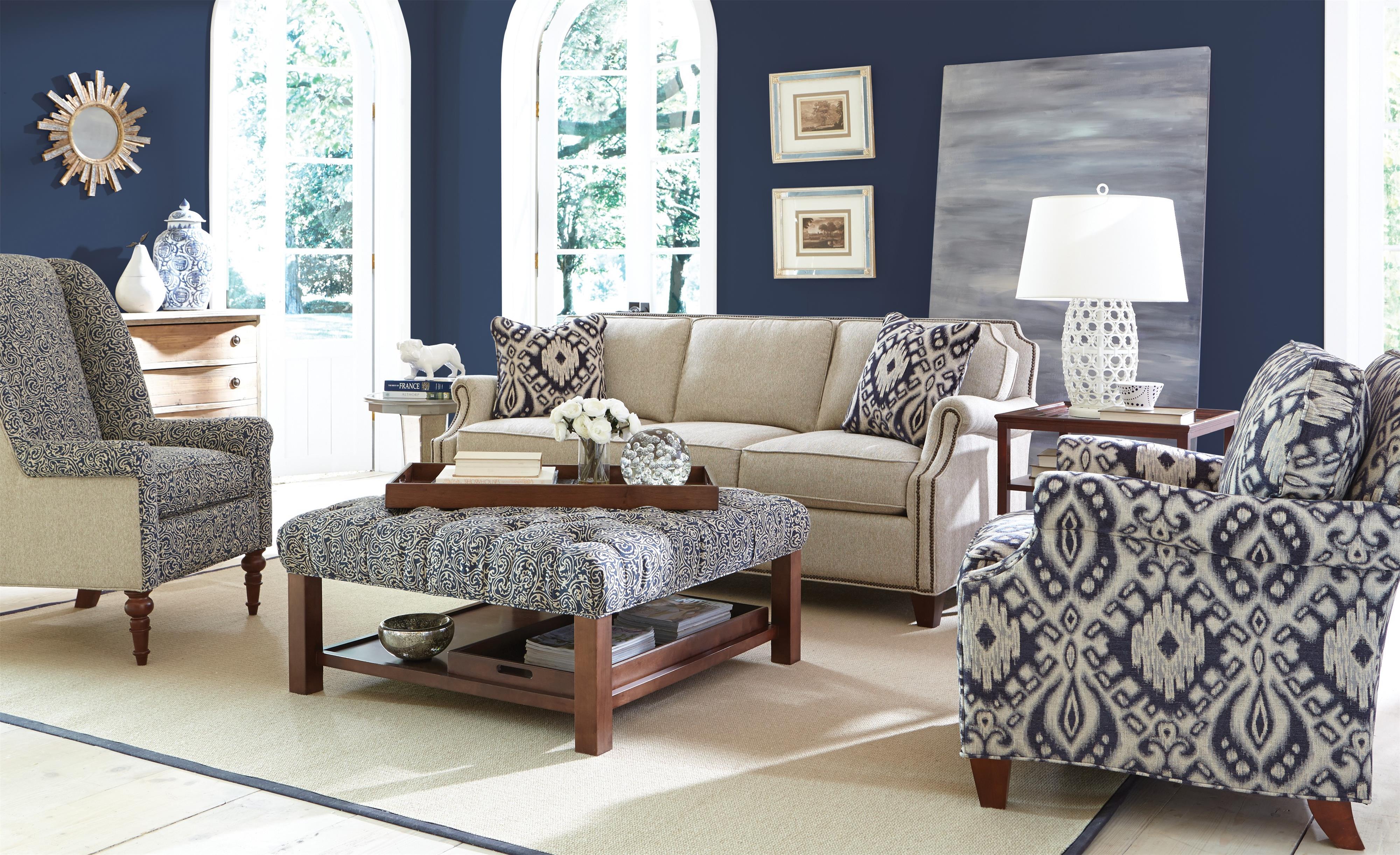 Craftmaster Living Room Furniture Nakicphotography