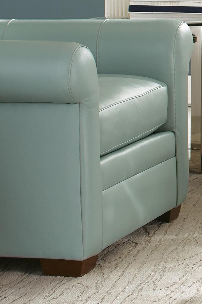 L9 Custom Design Options L9 By Craftmaster Hudson S Furniture Craftmaster L9 Custom Design Options Dealer
