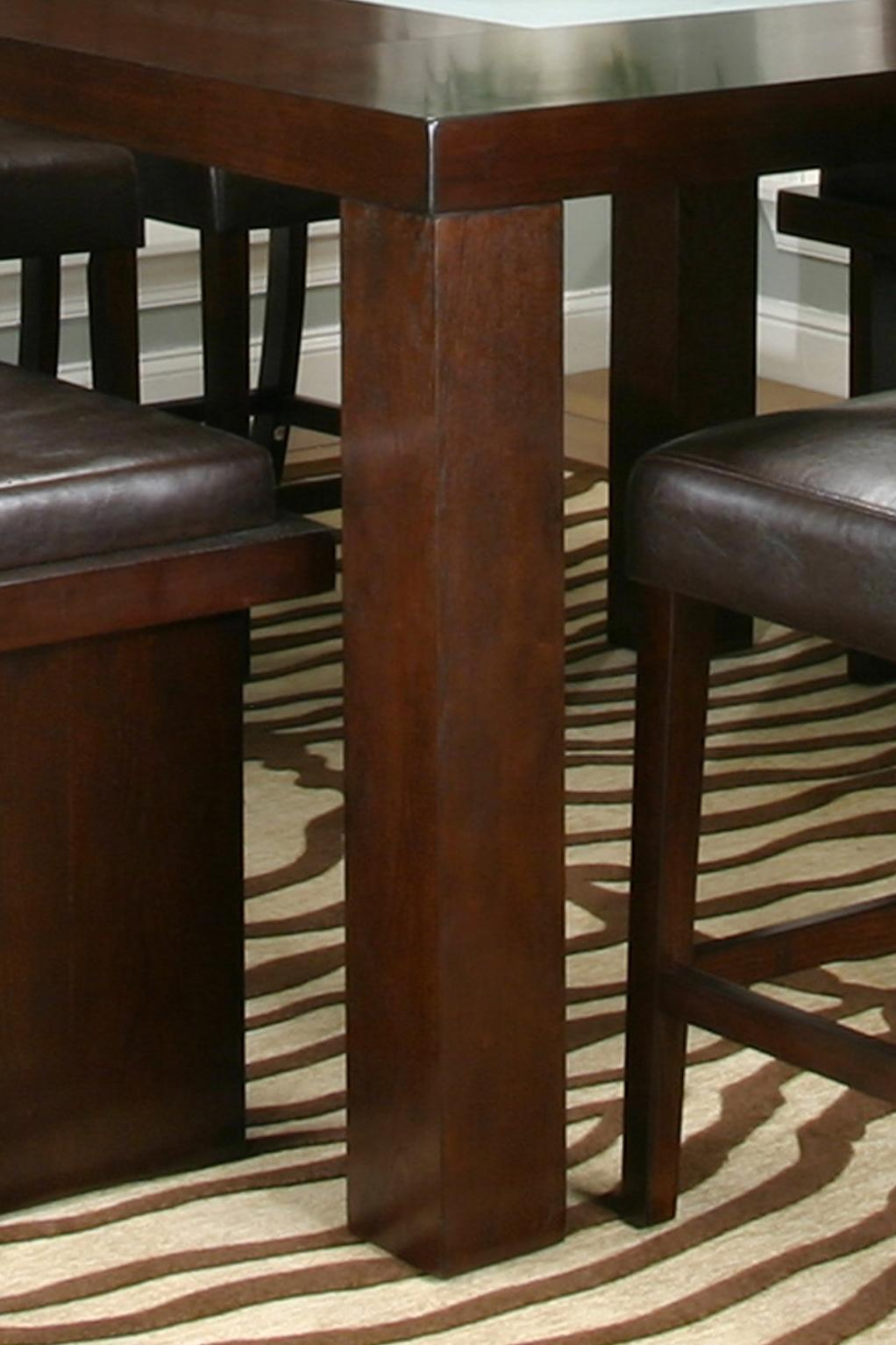 Contemporary Design Kemper 25310 by Cramco Inc J  : collections2Fcramco2Cinc2Fkemper25310 db2 from www.jj-furniture.com size 1022 x 1533 jpeg 118kB