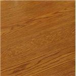 Sunset Oak Laminate Table Top