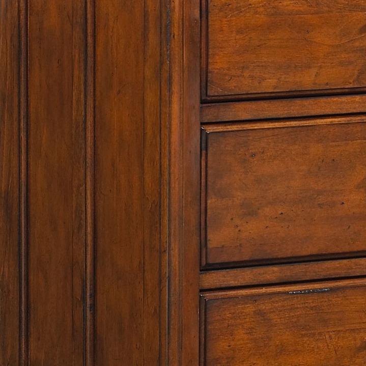 cresent fine furniture cresent classics casual living fourdrawer small media dresser ahfa chest media chest dealer locator