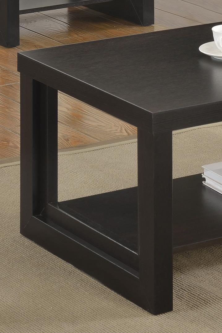 Audra 4121 By Crown Mark Del Sol Furniture Crown