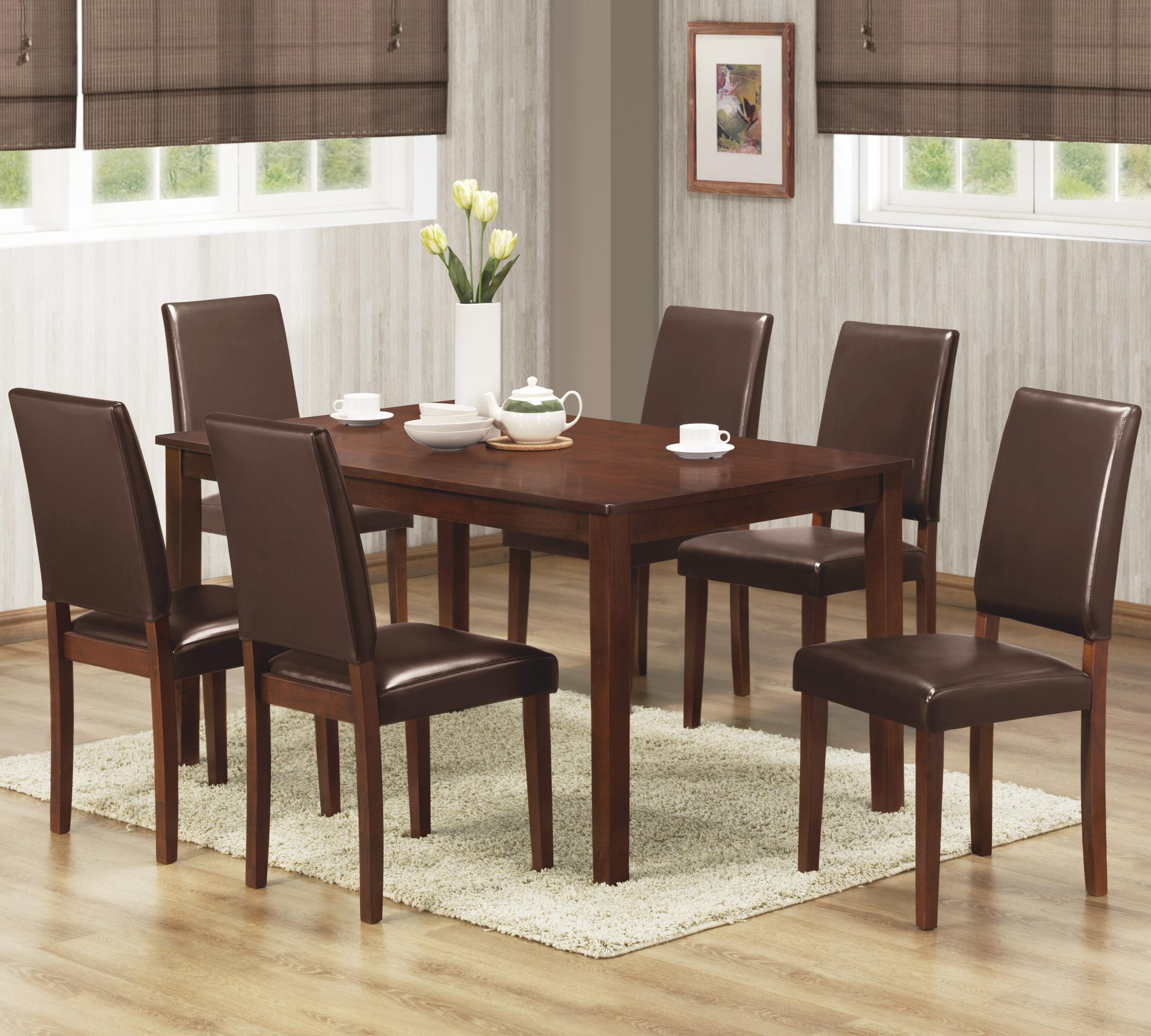 Derick 2708 Belfort Furniture Derick Dealer