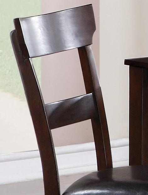 Henderson 2254 Belfort Furniture Henderson Dealer