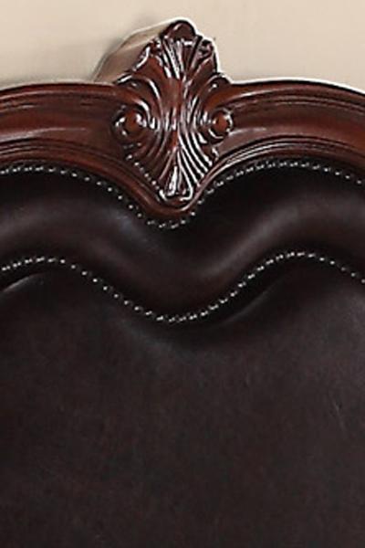 Sheffield B1100 By Crown Mark Del Sol Furniture