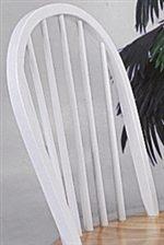 Slat Back Chairs