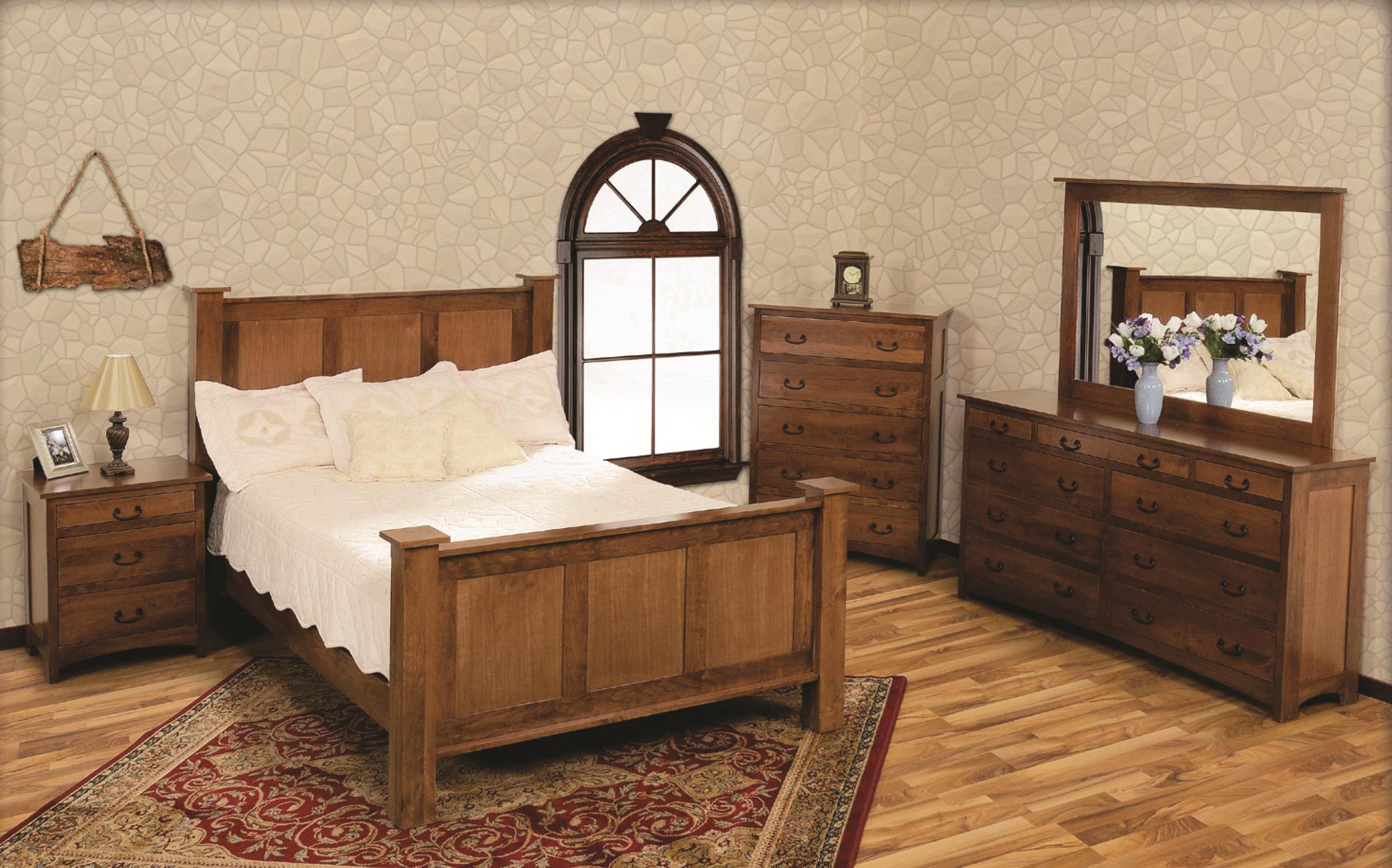 Superieur Sadleru0027s Home Furnishings