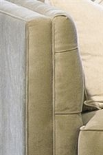 Tuxedo Arm