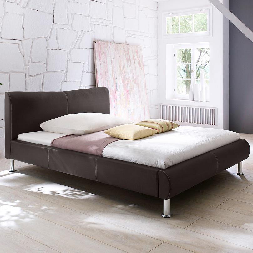Bedroom Ds Upholstered Beds By Diamond Sofa Del Sol Furniture Diamond Sofa Bedroom Ds Dealer