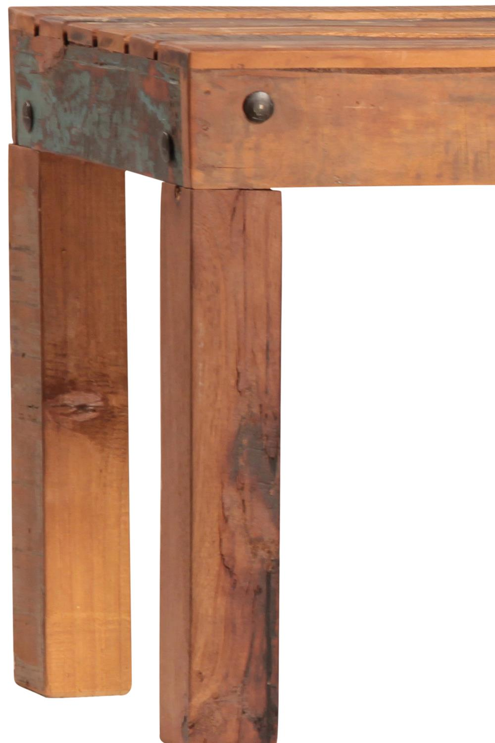 Dovetail Dt By Dovetail Furniture Williams Kay Dovetail