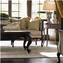 At Home in Belle Maison by Drexel Heritage®