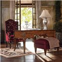 At Home in Belle Maison by Drexel