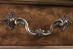 Traditional Drawer Handles
