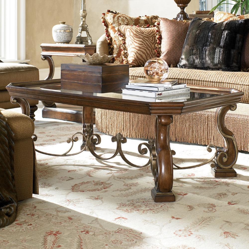 Casa Vita 875 By Drexel Heritage 174 Baer S Furniture