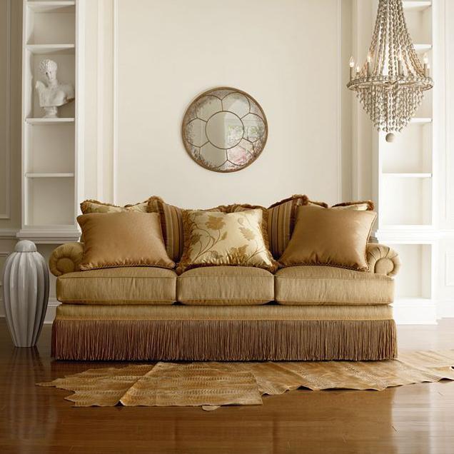 Options Upholstery Program Sof By Drexel Heritage Baer 39 S Furniture Drexel Heritage