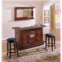 Bars by E.C.I. Furniture