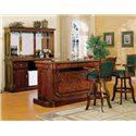 Rockford by E.C.I. Furniture