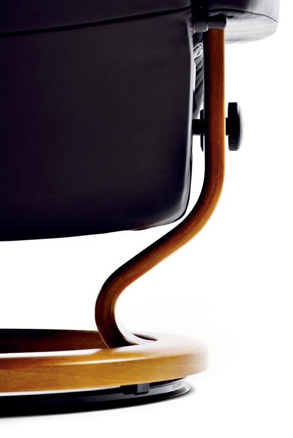 Stressless Recliners Sol By Stressless By Ekornes Baer 39 S Furniture Stressless By Ekornes