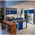 Ventilation Hoods by Electrolux