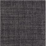 Heirloom Charcoal Fabric