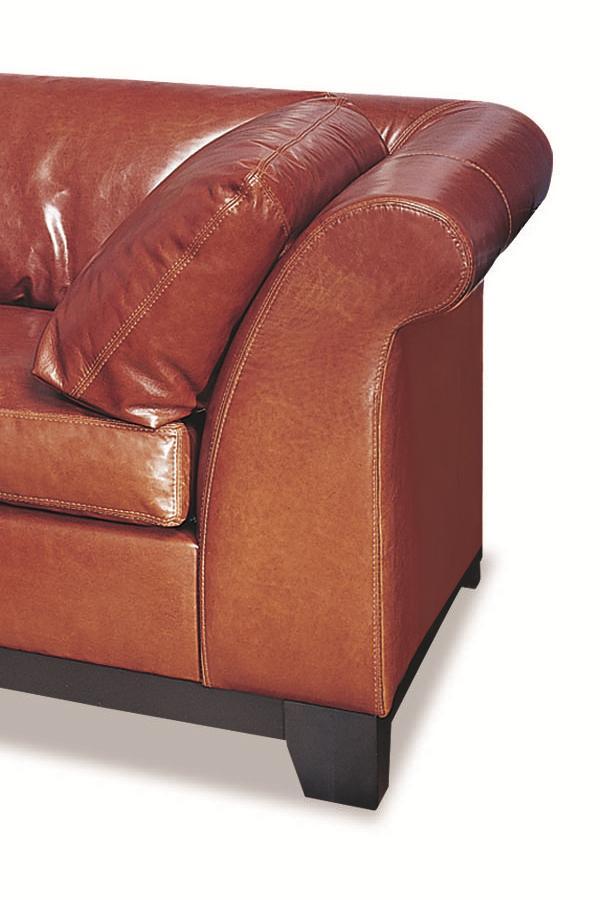 Glen Cove (28021) By Elite Leather   SummerHome Furniture   Elite Leather Glen  Cove Dealer