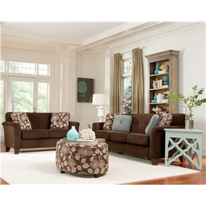 England Furniture Collections at Jordan s Home Furnishings New Minas and Canning Nova Scotia