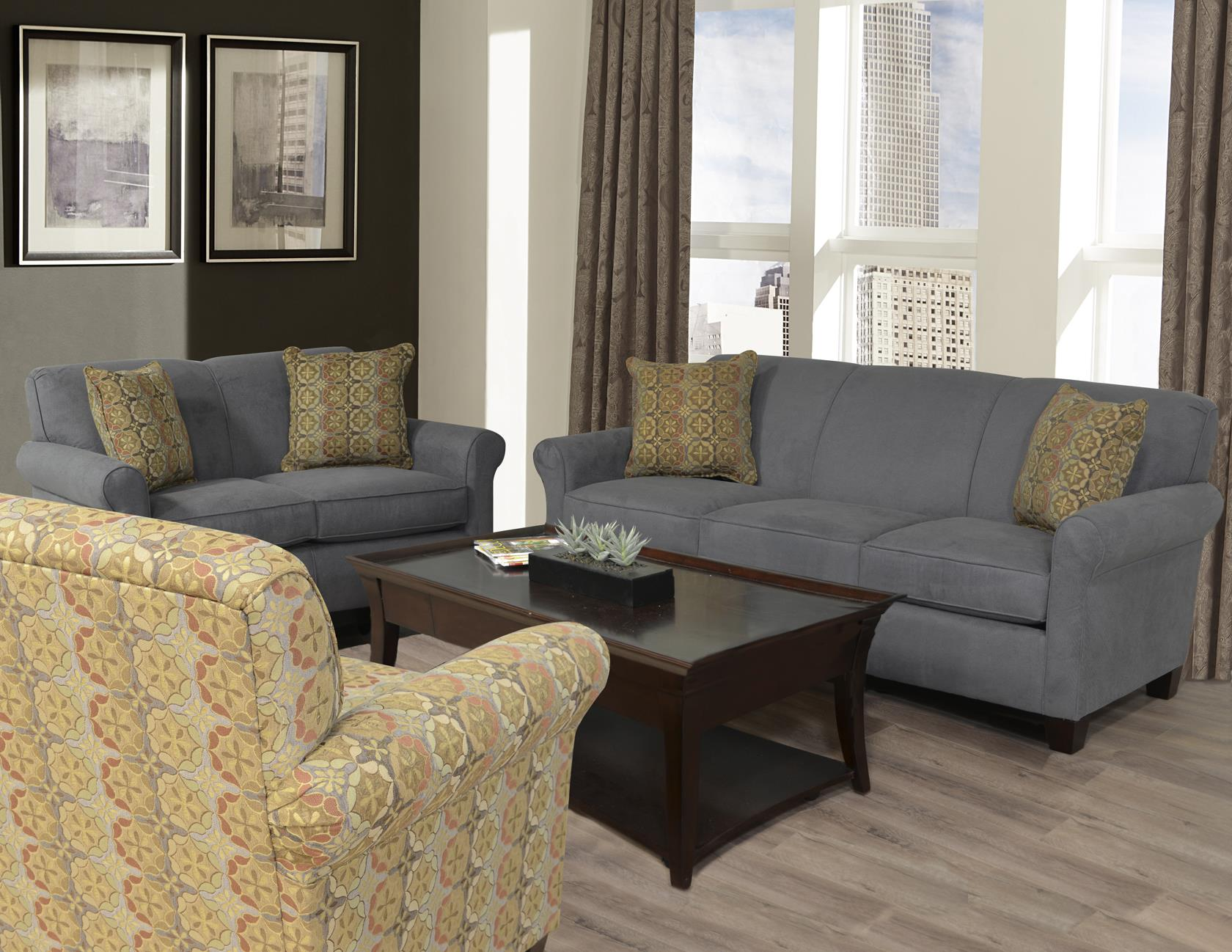 colders living room furniture. England Angie Long Sectional Sofa With Chaise | A1 Furniture \u0026 Mattress Sofas Colders Living Room A