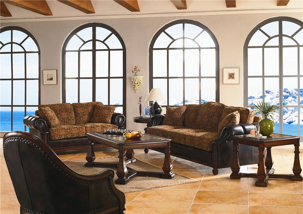 Costa Mesa Dining Room Set Costa Mesa Fairmont Designs Fairmont