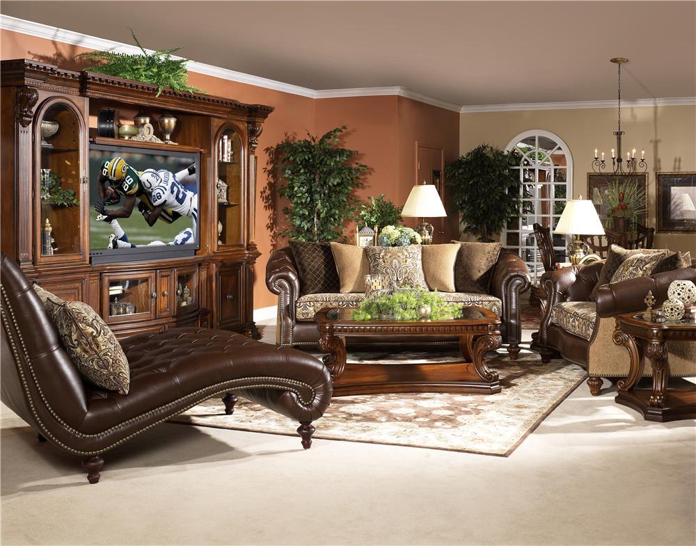 fairmont designs estates ii loveseat plush caramel royal furniture love  seats memphis jackson nashville cordova tennessee - Smooth Concrete Floor Texture