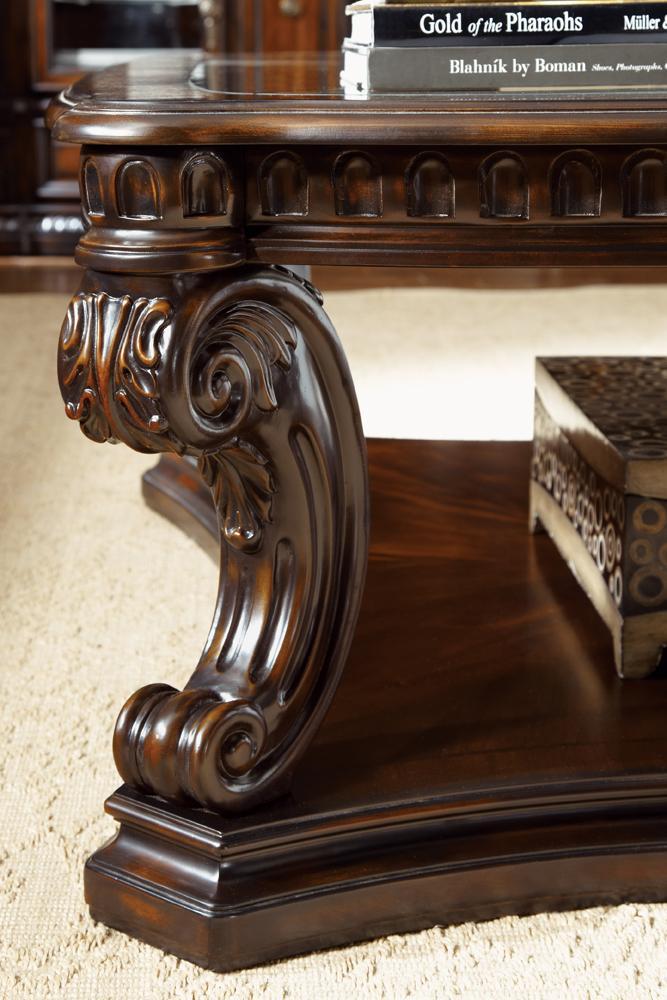 Grand Estates (02) by Fairmont Designs - Royal Furniture ...