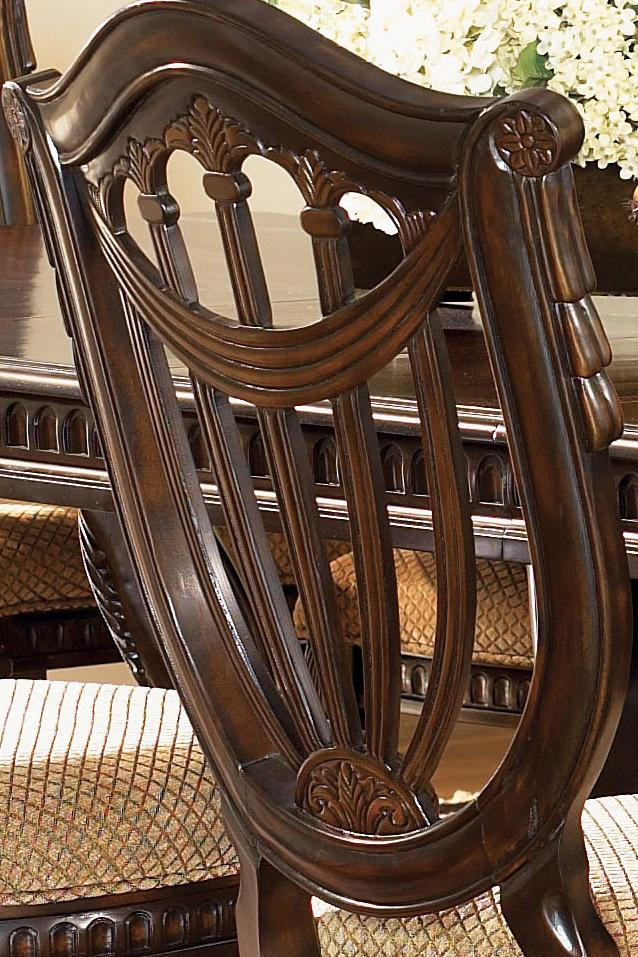 Grand Estates 02 By Fairmont Designs Royal Furniture